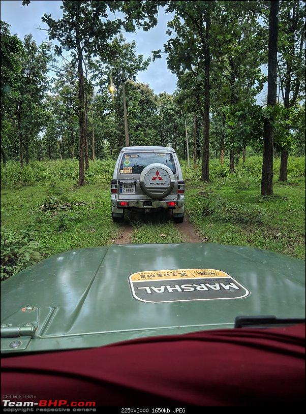 Offroaders with a big heart! 4x4s doing flood relief work-img_4966.jpg