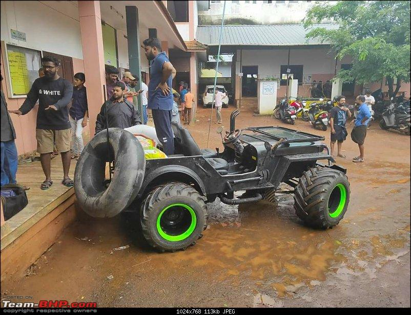 Offroaders with a big heart! 4x4s doing flood relief work-1566193112042.jpg