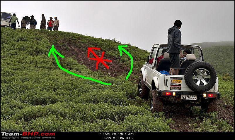 Monsoon Offroading/Trail-driving in Sakleshpur and Bisle Ghat-p9063643.jpg