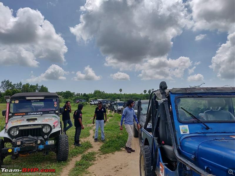 Pics & Report: The Palar Offroad Challenge (TPC 2019)-15.jpeg