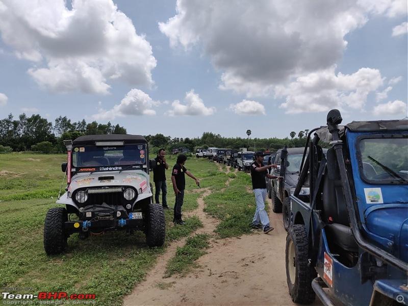Pics & Report: The Palar Offroad Challenge (TPC 2019)-18.jpeg
