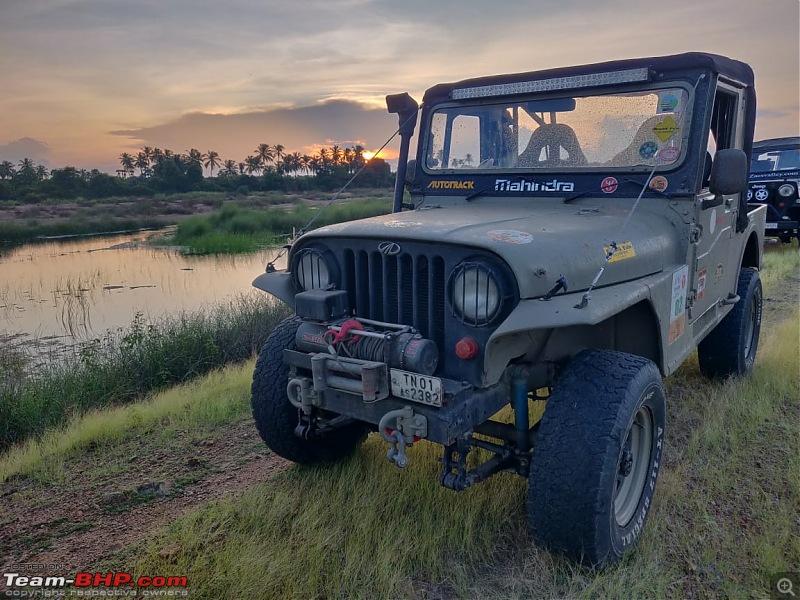Pics & Report: The Palar Offroad Challenge (TPC 2019)-34.jpeg