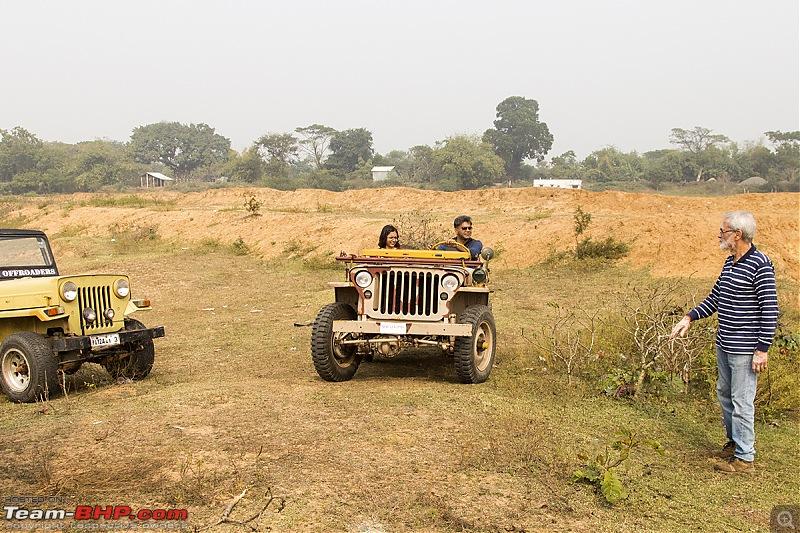 Pics & report : Offroading with Kolkata Offroaders-img_1494.jpg