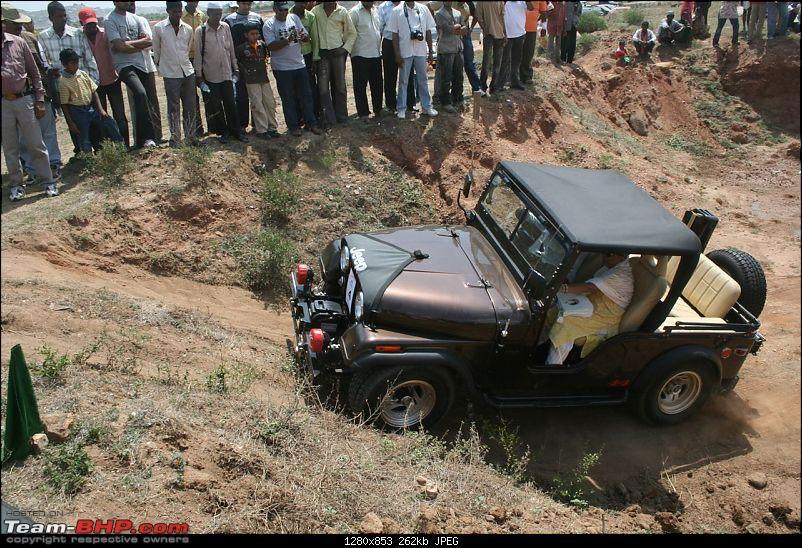 Hyderabad Off-Road Challenge - 16th March 08-img_0106.jpg