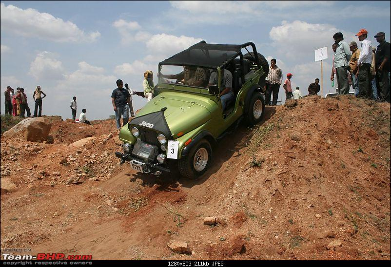 Hyderabad Off-Road Challenge - 16th March 08-img_0113.jpg