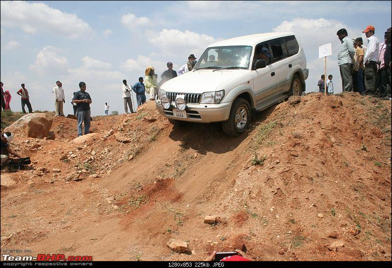Hyderabad Off-Road Challenge - 16th March 08-img_0118.jpg