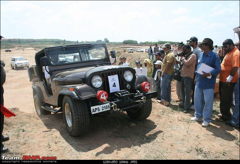 Hyderabad Off-Road Challenge - 16th March 08-img_0127.jpg