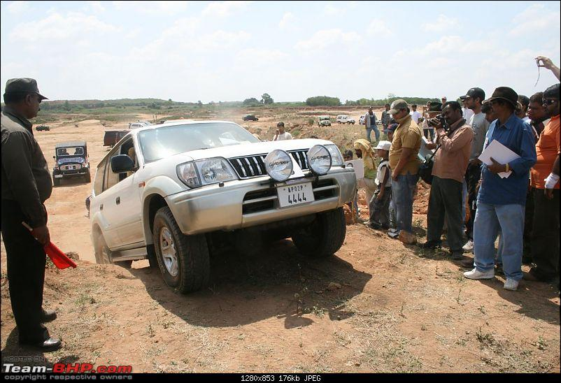 Hyderabad Off-Road Challenge - 16th March 08-img_0130.jpg