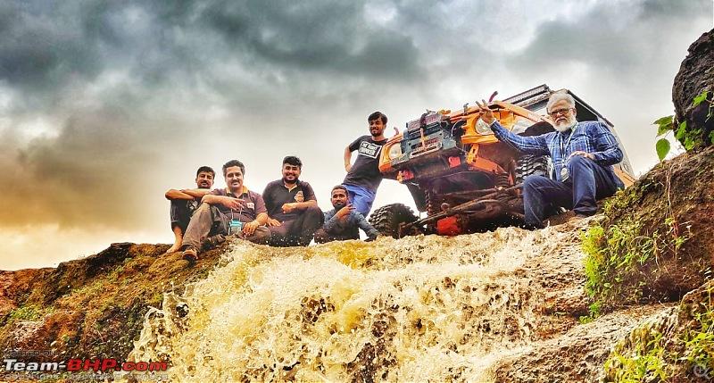 The 2019 Rain Forest Challenge (RFC), Goa-rfc-last-pic.jpg