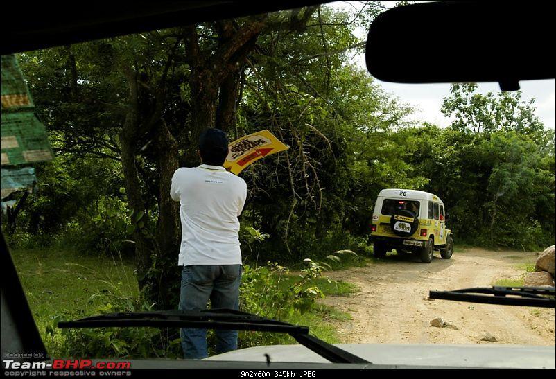 Mahindra Great Escape Hyderabad 19/9/2009-63.jpg