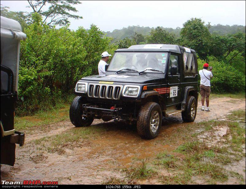 Mahindra Great Escape Coorg 08/08/09-dsc06066.jpg