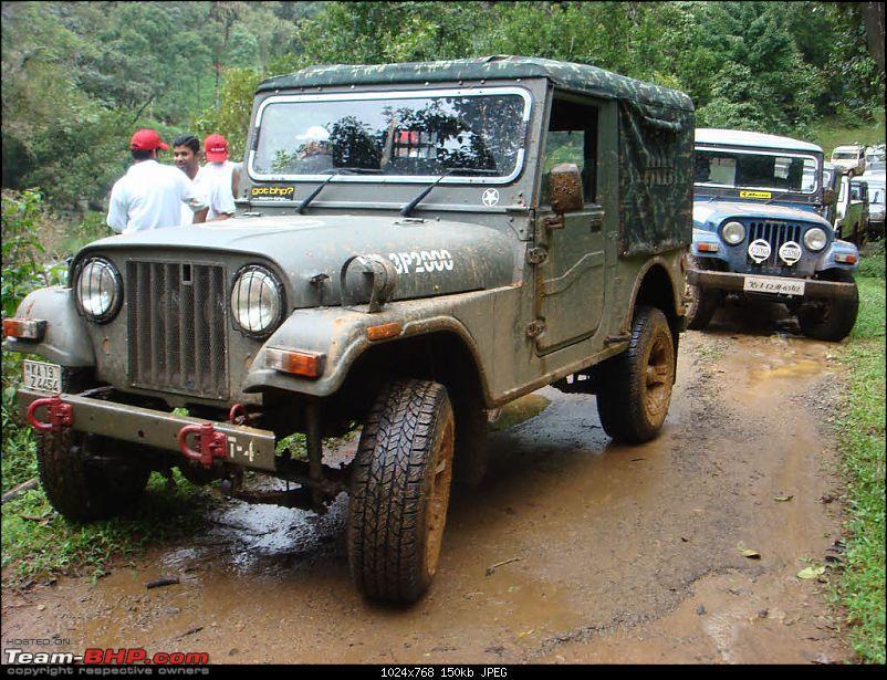 Mahindra Great Escape Coorg 08/08/09-dsc06159.jpg