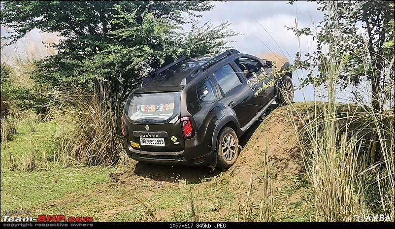Pics & report : Offroading with Kolkata Offroaders-untitled.jpg