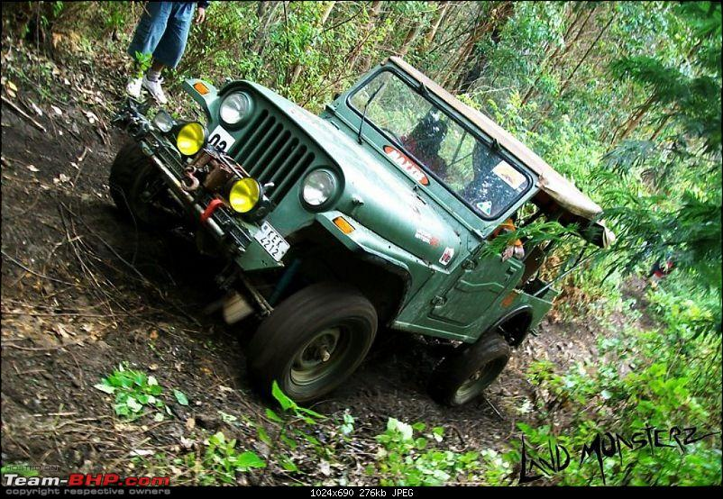Jeeps from Gods Own Country-four.jpg