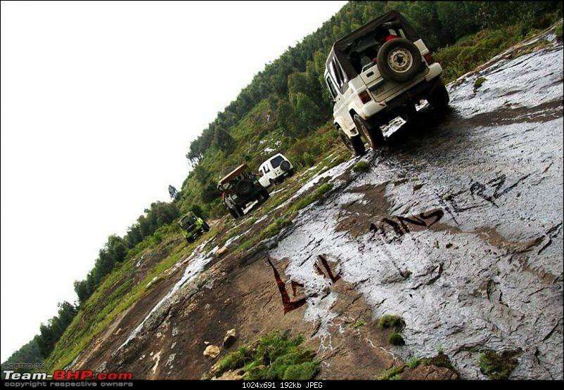 Jeeps from Gods Own Country-three.jpg