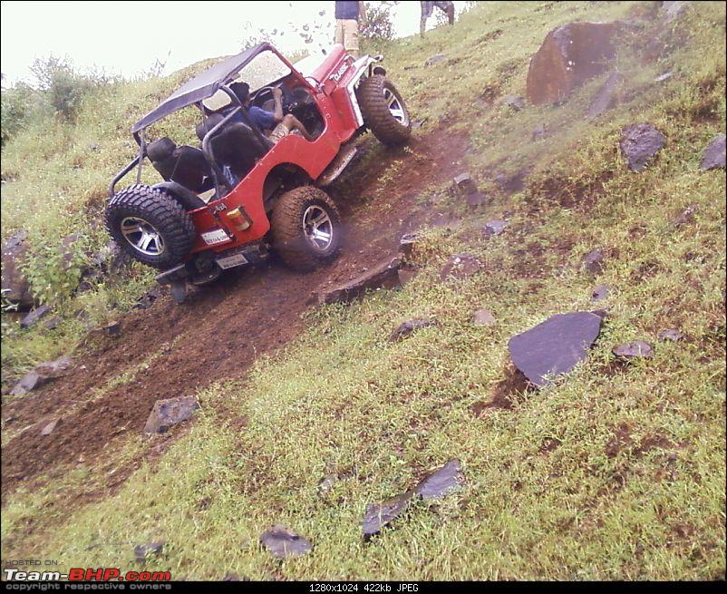Offroading in pune-photo0037.jpg