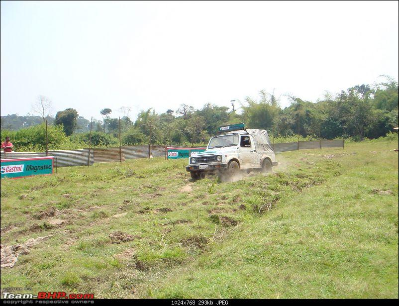 India's First Closed Circuit Off Road Adventure - Betangala, Verajpet, Coorg.-dsc07354.jpg