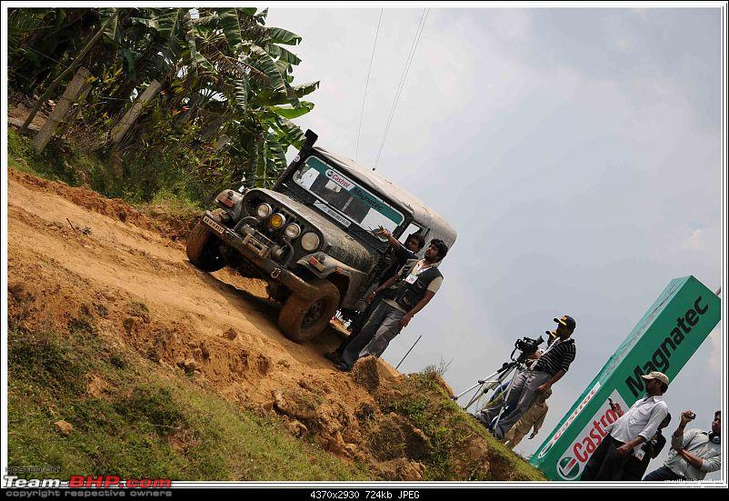 India's First Closed Circuit Off Road Adventure - Betangala, Verajpet, Coorg.-dsc_5187.jpg
