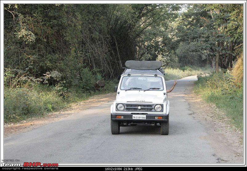 India's First Closed Circuit Off Road Adventure - Betangala, Verajpet, Coorg.-v1.jpg