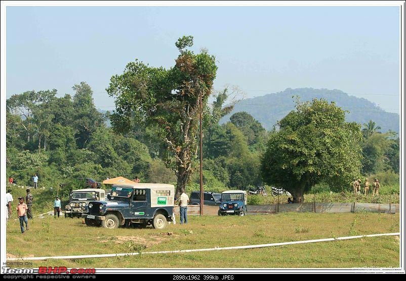 India's First Closed Circuit Off Road Adventure - Betangala, Verajpet, Coorg.-img_7009.jpg