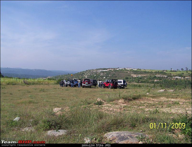 pix from the OTR: 1st Nov '09 Pearl Valley-100_4355.jpg