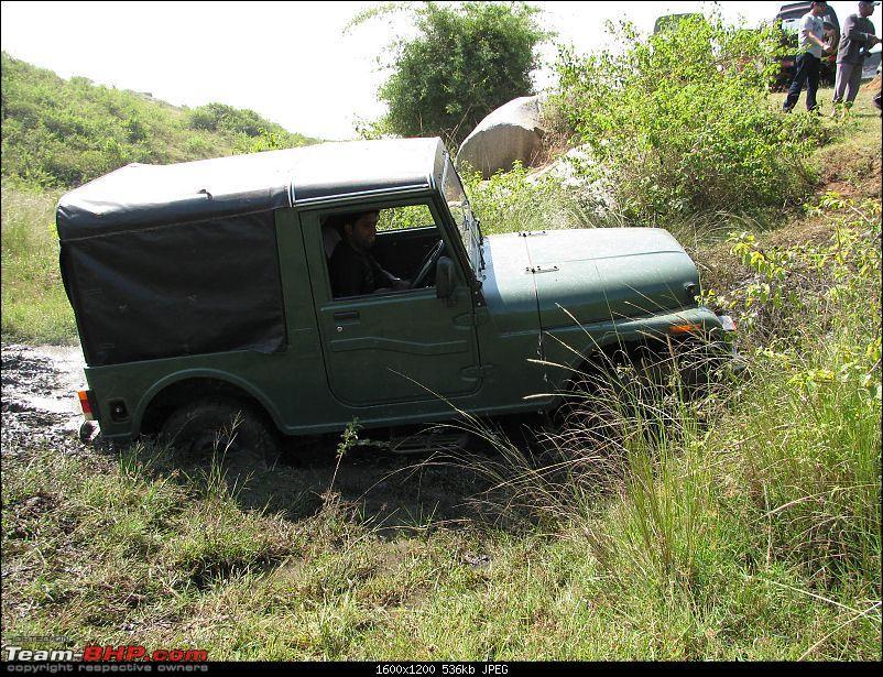 pix from the OTR: 1st Nov '09 Pearl Valley-img_1619.jpg