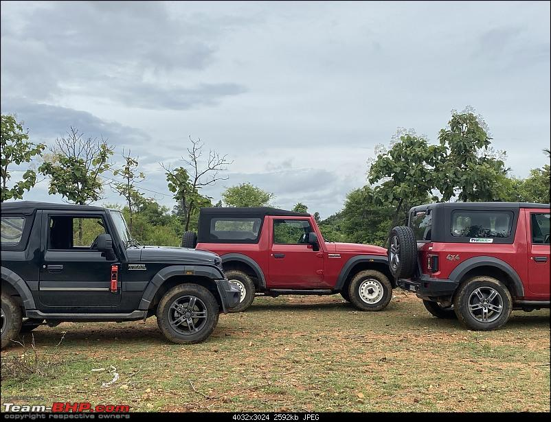 Off-Roading Trails in and around Bangalore-img_0586.jpg