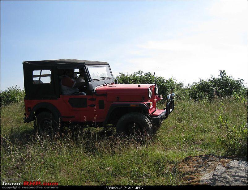 pix from the OTR: 1st Nov '09 Pearl Valley-img_2904.jpg