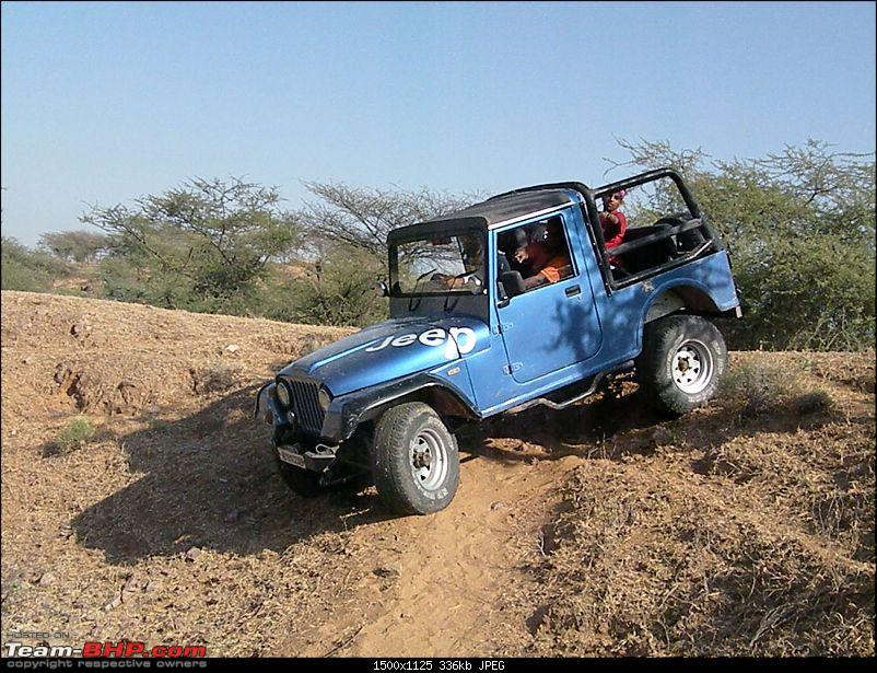 Offroad trips in and around western Rajasthan...-picture-1529.jpg