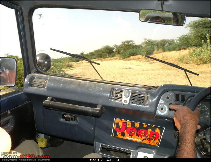 Offroad trips in and around western Rajasthan...-picture-1676.jpg