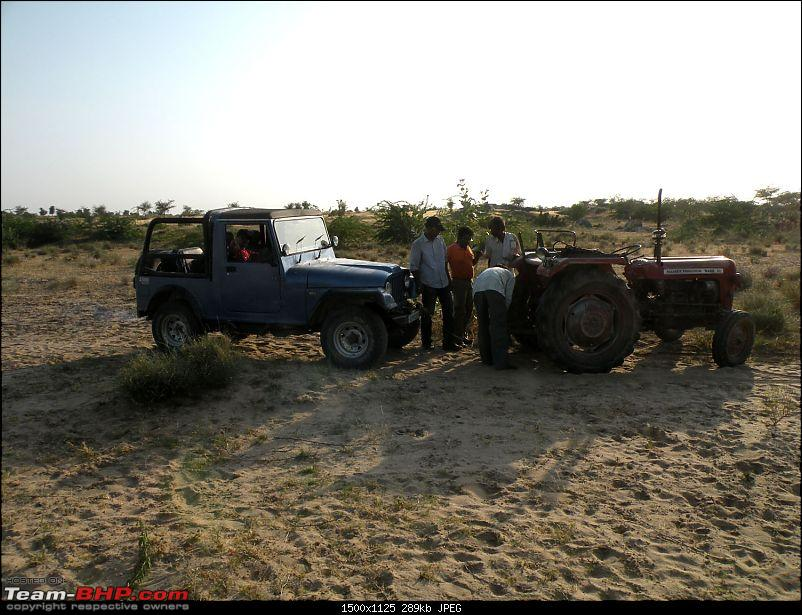 Offroad trips in and around western Rajasthan...-picture-1679.jpg