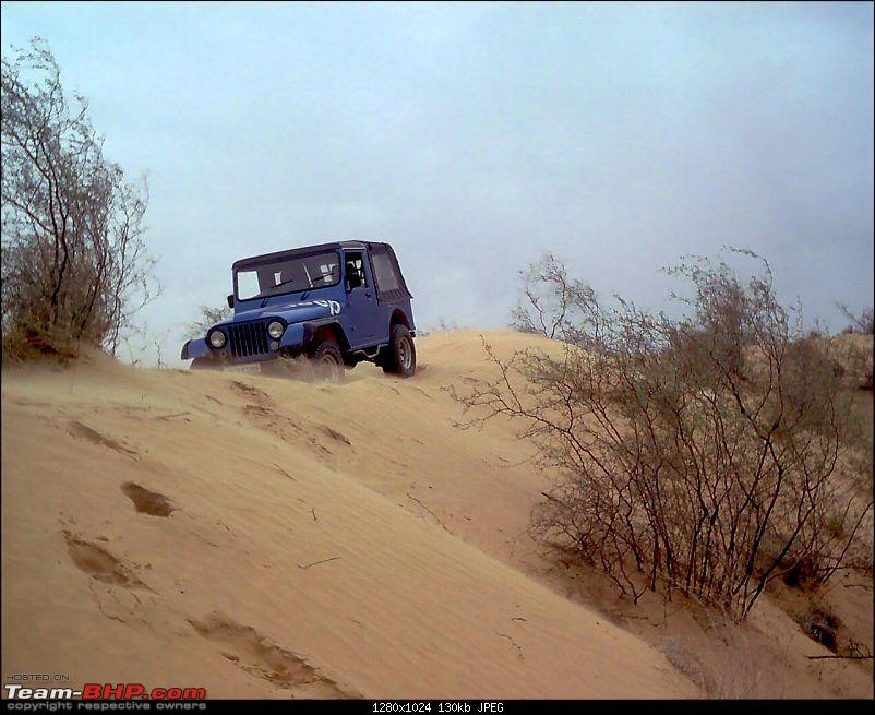 Offroad trips in and around western Rajasthan...-img_6826.jpg