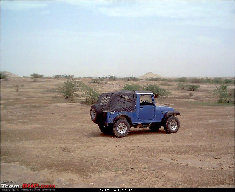 Offroad trips in and around western Rajasthan...-img_6838.jpg
