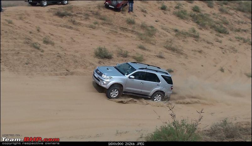 SUV Xplore - Trail Blazing 2 (Nov 8th 2009)-200911081312557.jpg