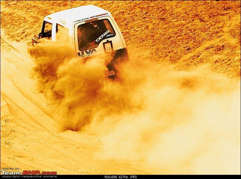 SUV Xplore - Trail Blazing 2 (Nov 8th 2009)-trailblazing-event-nov-82009025.jpg