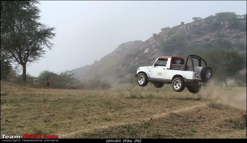 SUV Xplore - Trail Blazing 2 (Nov 8th 2009)-200911081439553.jpg