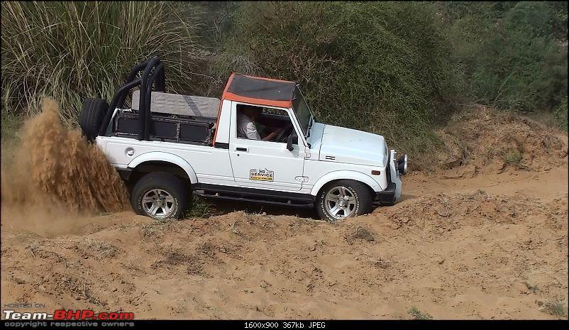 SUV Xplore - Trail Blazing 2 (Nov 8th 2009)-200911081334061.jpg