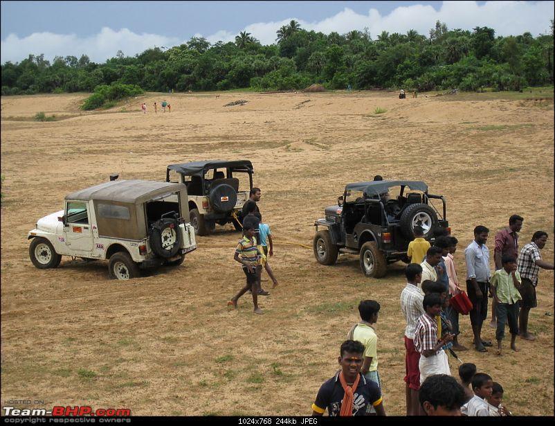 Chennai OTR's- Thunder down under:-))-palar15nov2009-029.jpg
