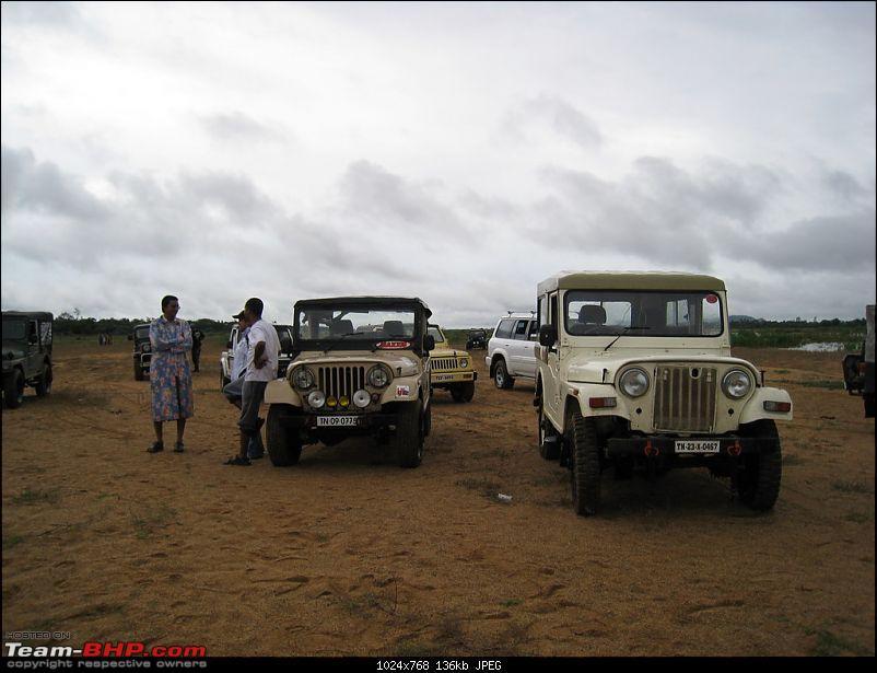 Chennai OTR's- Thunder down under:-))-palar15nov2009-042.jpg