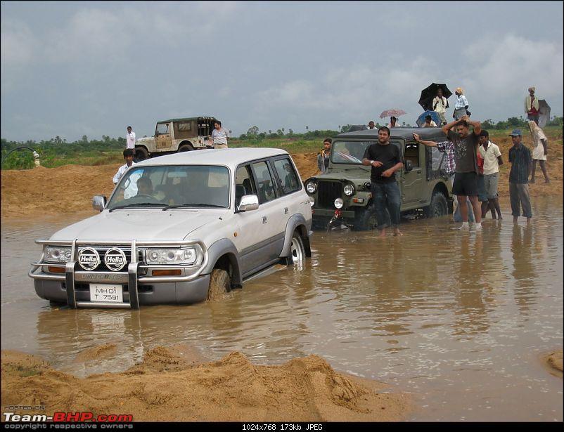 Chennai OTR's- Thunder down under:-))-palar15nov2009-057.jpg