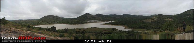 Bangalore OTR - chikkaballapur 14-15 Nov report.-pano.jpg