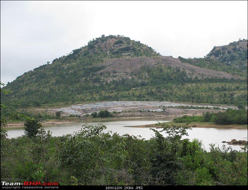 Bangalore OTR - chikkaballapur 14-15 Nov report.-img_1784.jpg
