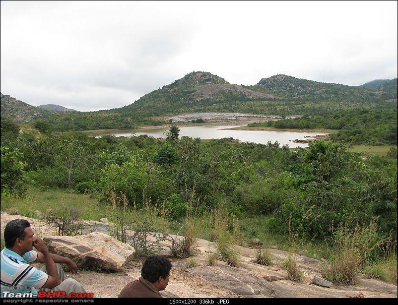 Bangalore OTR - chikkaballapur 14-15 Nov report.-img_1789.jpg