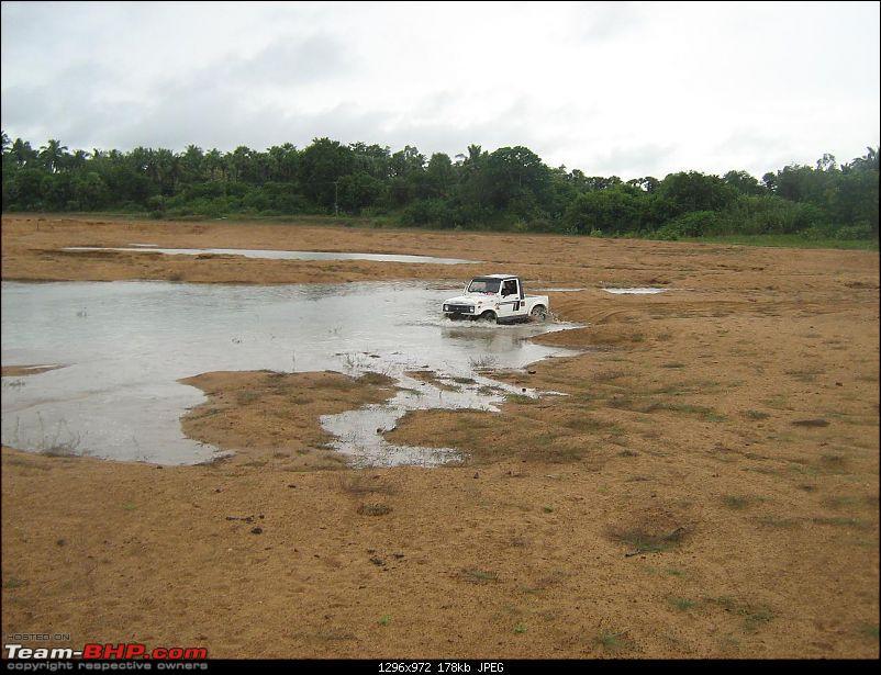 Chennai OTR's- Thunder down under:-))-img_3548.jpg