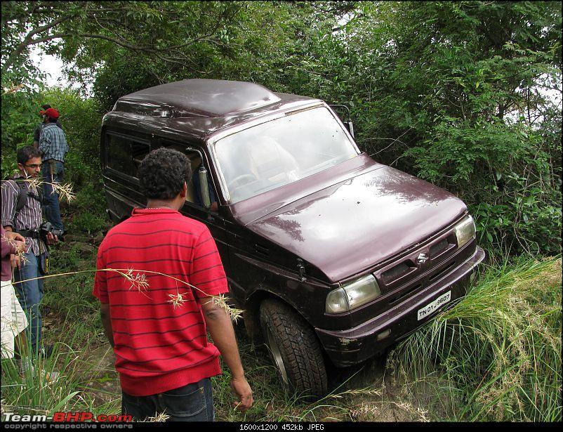 Bangalore OTR - chikkaballapur 14-15 Nov report.-img_1875.jpg
