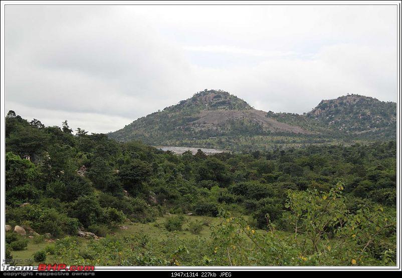 Bangalore OTR - chikkaballapur 14-15 Nov report.-avalkonda5.jpg