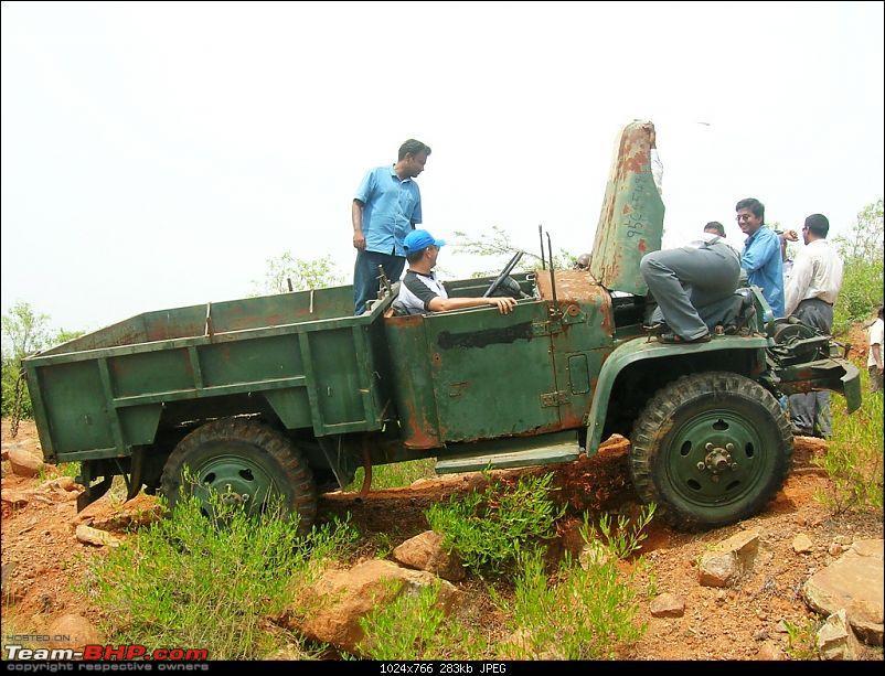 Chennai Off-Road -- Kelambakkam Quarry 22-06-08-dscn2264.jpg