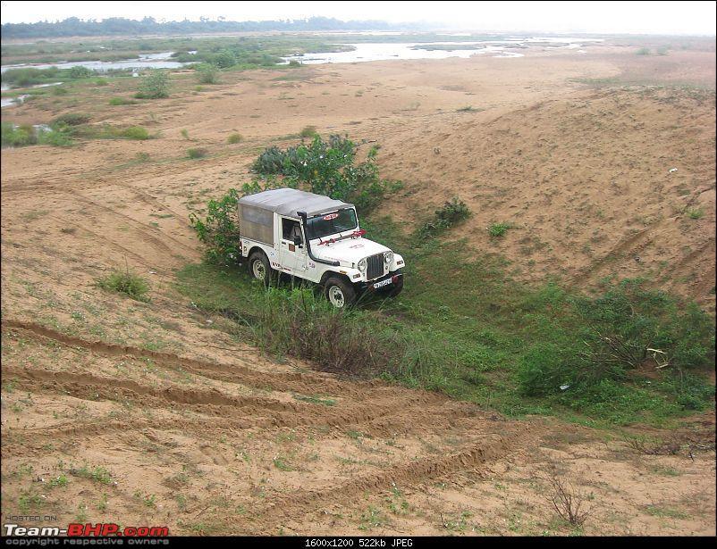 Chennai OTR's- Thunder down under:-))-img_5186.jpg