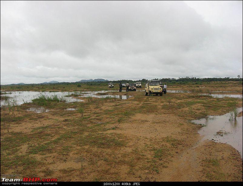 Chennai OTR's- Thunder down under:-))-img_5196-copy.jpg