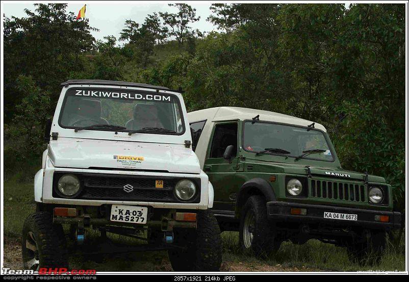 Bangalore OTR - chikkaballapur 14-15 Nov report.-img_7940.jpg